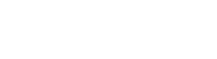 GFM – Facilities & Building Management, Catering, Cleaning, Hygiene